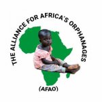 alliance for africas orphanages