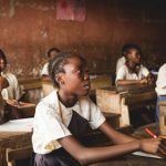 Education_Child Africa